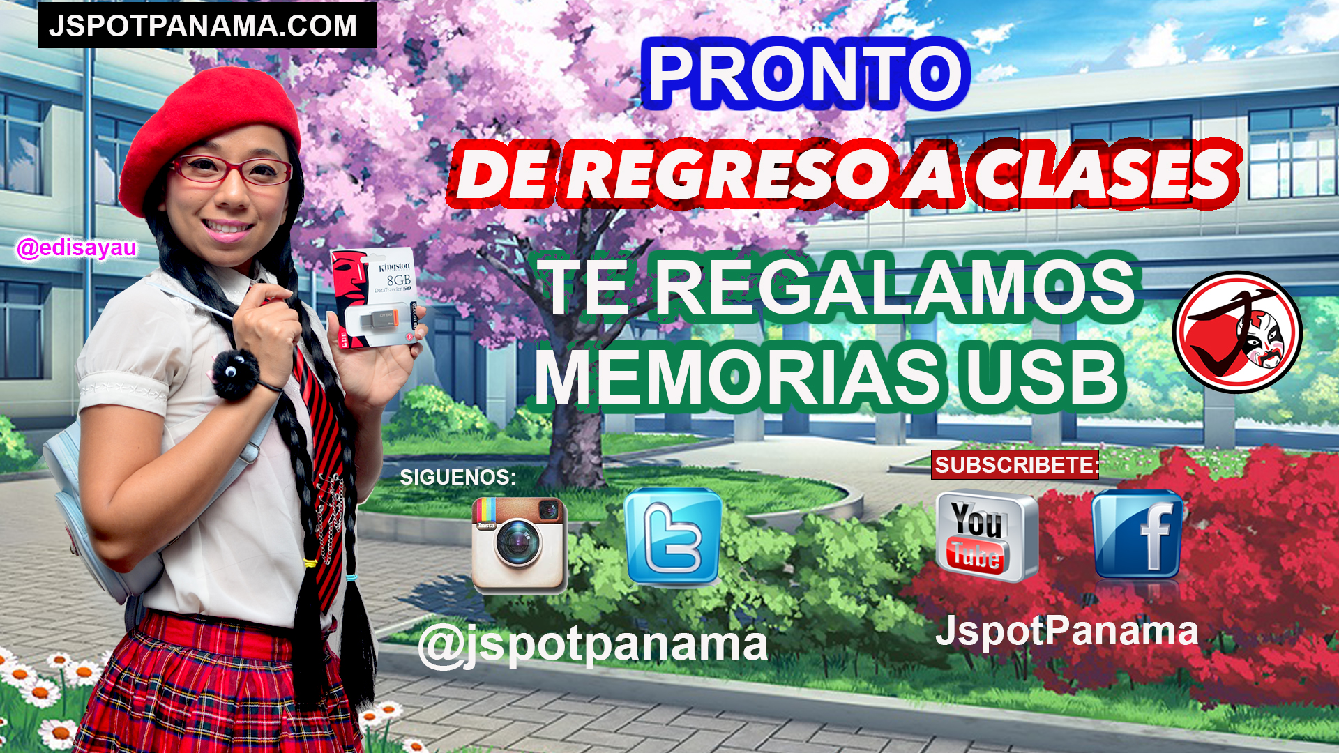 pronto-ganate-memorias-usb-de-kingston-
