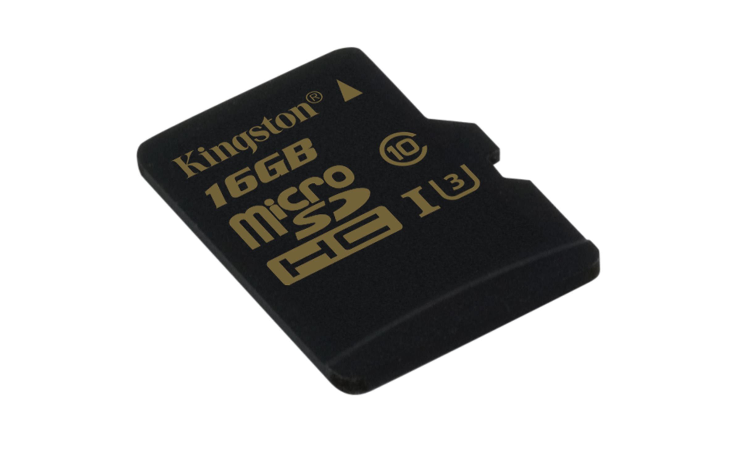kingston-presenta-una-nueva-tarjeta-flash-class-3-microsd-que-se-une-a-la-serie-gold