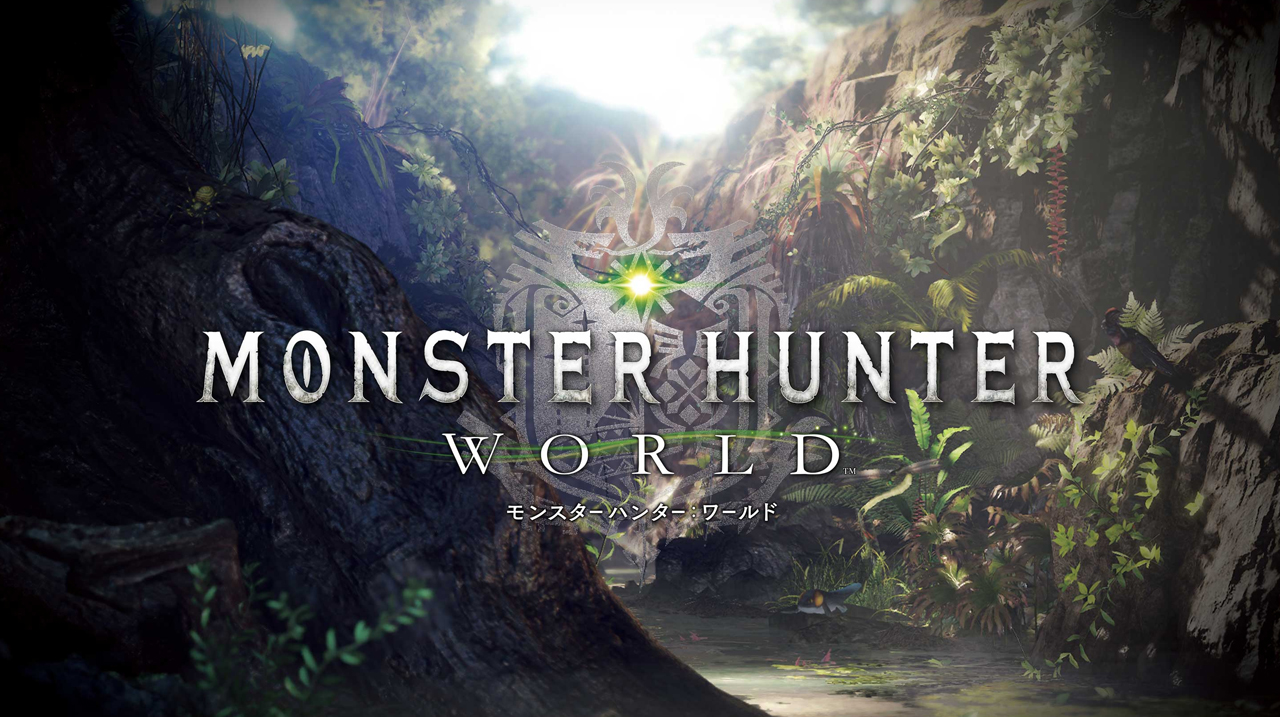 ve-los-nuevos-e-increbles-gameplays-de-monster-hunter-world