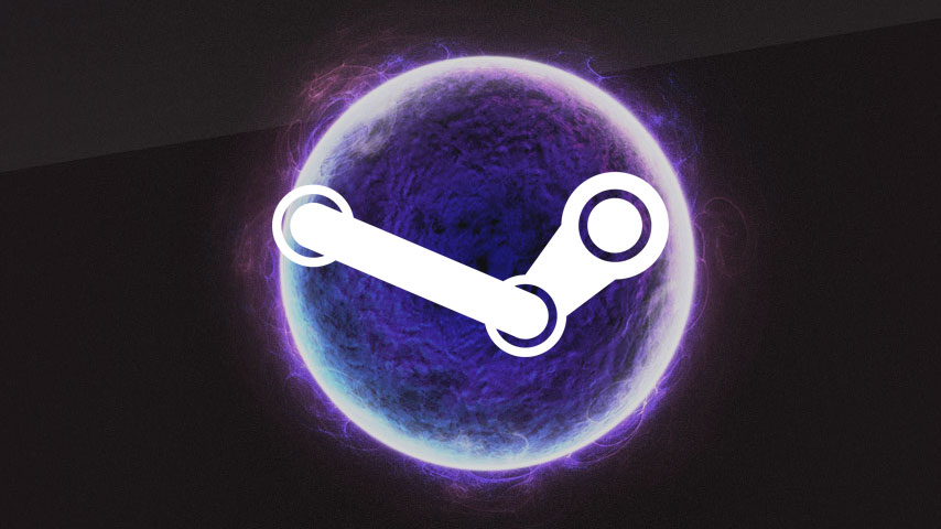 steam-os-linux-gaming