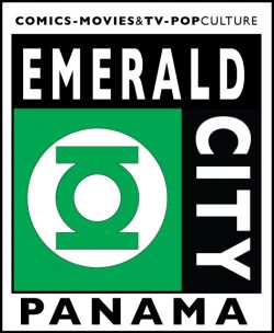 expositor-invitado-roberto-diaz-de-emerald-city-blog