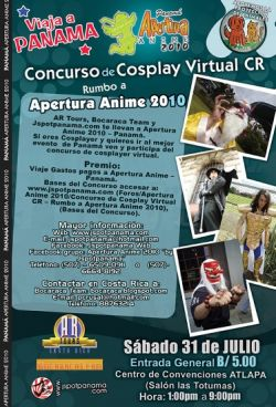 cierran-inscripciones-del-concurso-cosplay-virtual-cr-rumbo-a-apertura-anime-2010